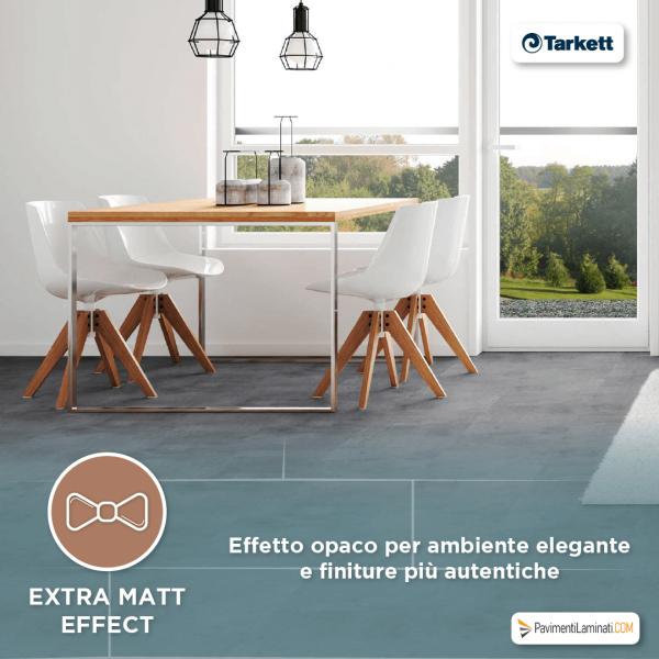 extra-matt-effect-tarkett-starfloor-55