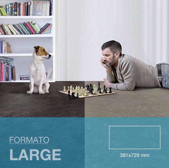gerflor-creation-30-clic-formato-large-effetto-minerale