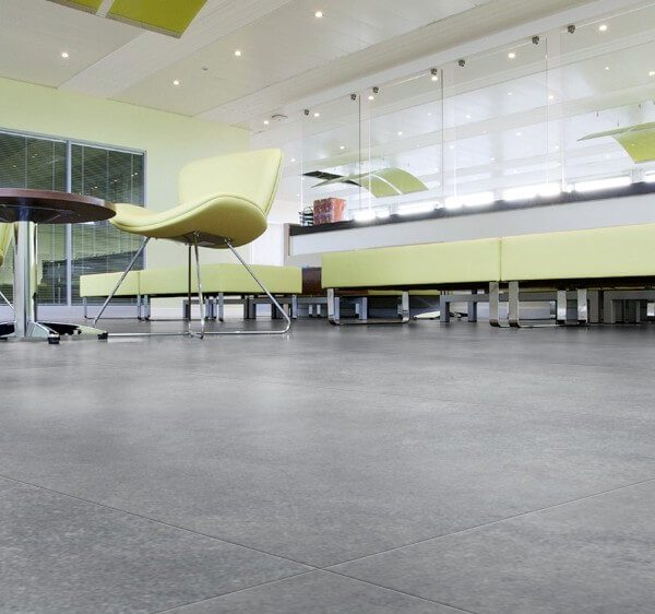 geelong-gray-0012-gerflor-rigid-55-lock-acoustic-pvc-effetto-cemento