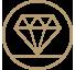 Gerflor Senso Clic Premium antigraffio
