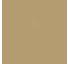 Gerflor Senso Clic Premium impermeabile