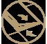 Gerflor Senso Clic Premium posa su piastrella