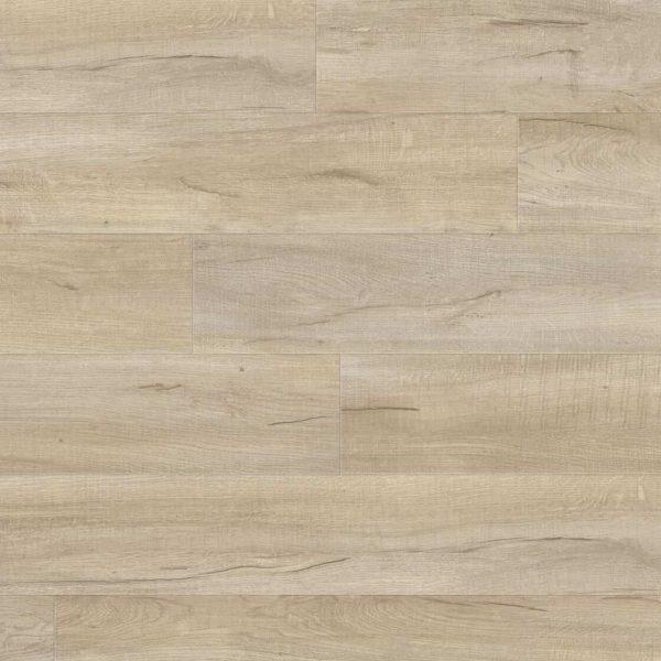 gerflor creation 30 clic 0848 swiss oak beige