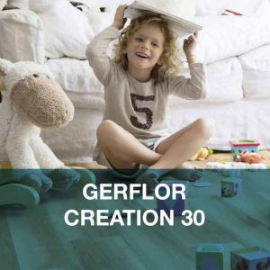 Gerflor Creation 30 Clic