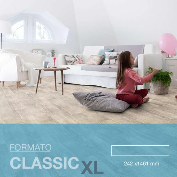 gerflor-creation-30-clic-formato-xl