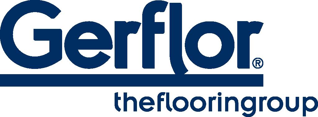 gerflor pavimenti vinilici