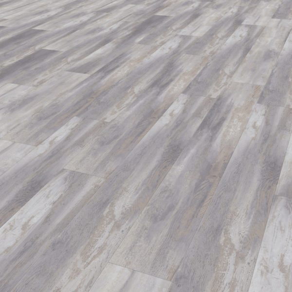 Gerflor LVt Senso Lock 30 Haven Grey