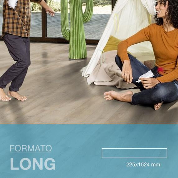 gerflor-plancia-formato-xl-long