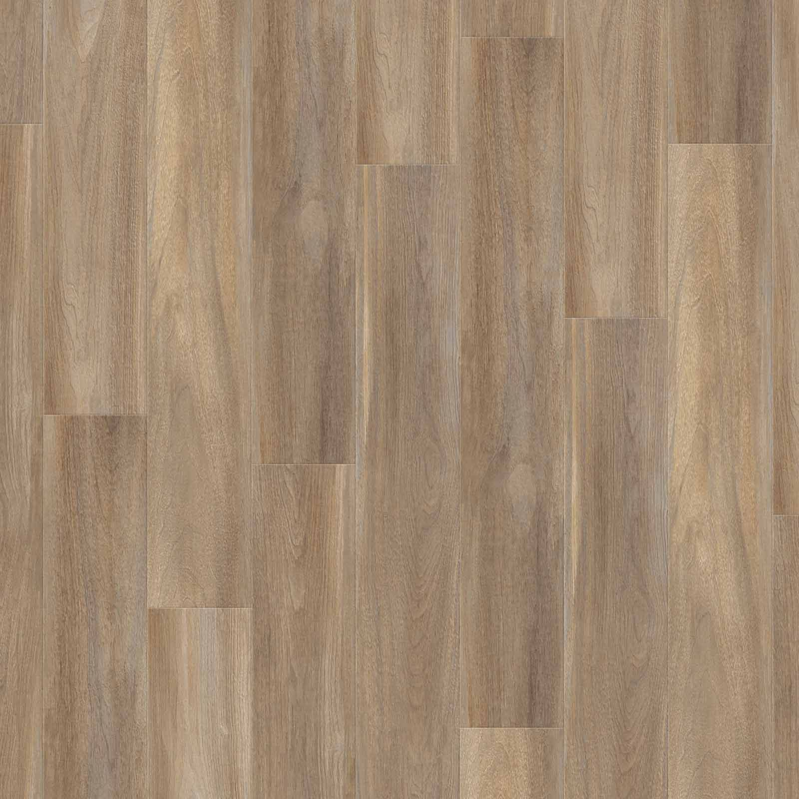 Pavimenti In Pvc Ad Incastro 0003 viajo - gerflor rigid 55 lock acoustic | pavimento in pvc