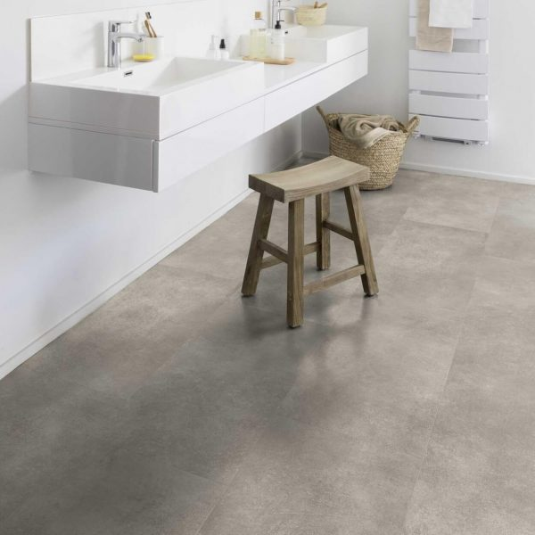 Gerflor Senso Cli 30 Pepper Taupe 0889