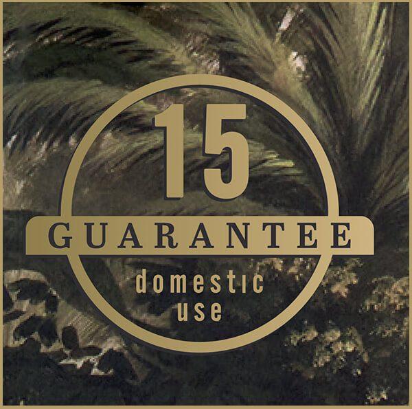 gerflor-senso-clic-premium-garantito-15-anni