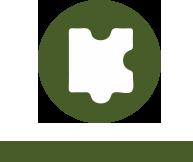 Gerflor Senso Clic Premium pavimento LVT incastro
