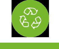 Gerflor Senso Clic pvc riciclabile