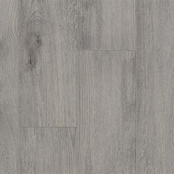 gerflor-senso-lock-30-pure-oak-gris