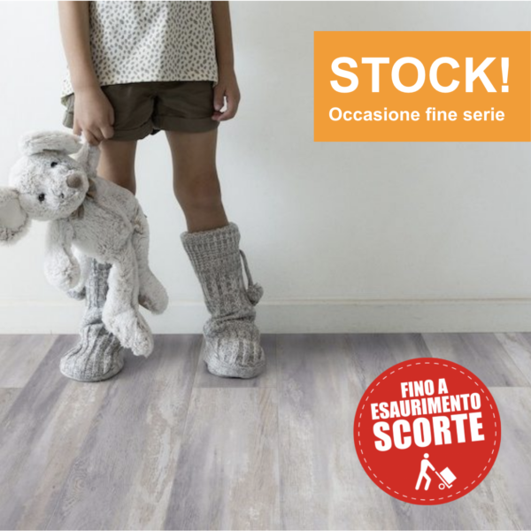 gerflor-senso-lvt-stock-haven-grey