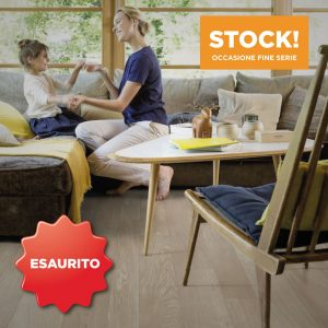 Walden Gerflor Senso LVT stock