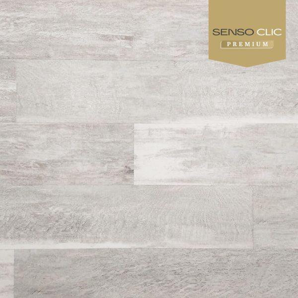 gerflor-senso-premium-clic-0843-midtown-clear
