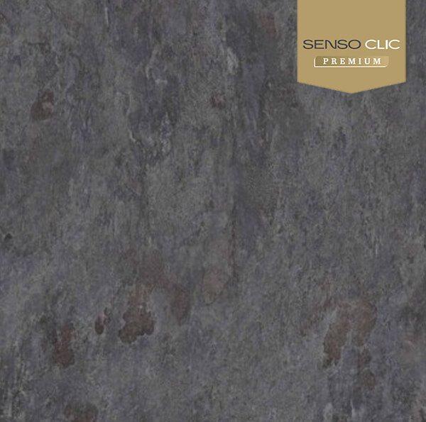 Gerflor Senso Premium Clic Night Slate 0397