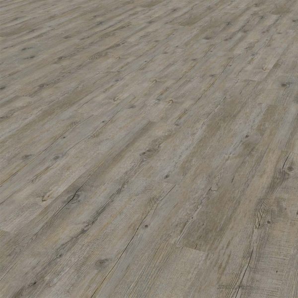gerflor-senso-rustic-adesivo-pavimento-vinilico