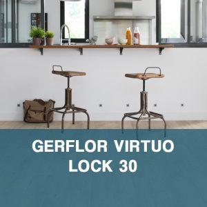 Gerflor Virtuo Lock 30