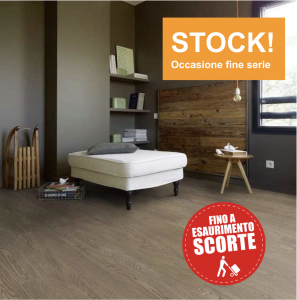 gerflor-virtuo-lock-notti-lvt-stock