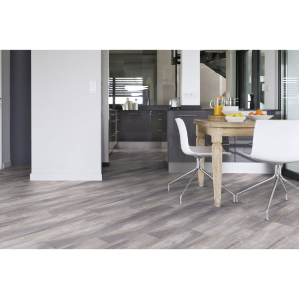 Haven Grey Senso Lock 30 lvt
