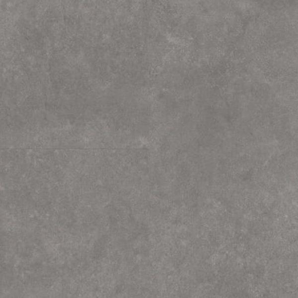 Id Click Ultimate Tarkett Polished Concrete Steel