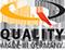 Laminato Acacia Colorata Egger Laminato Pro Qualità Made in Germany