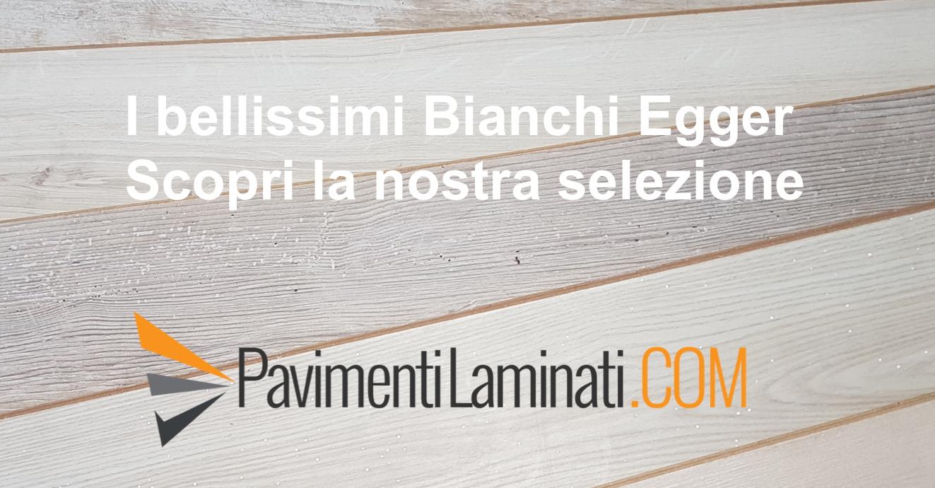 Parquet Laminato Bianco Rovere Sbiancato | Prezzi Offerte Online
