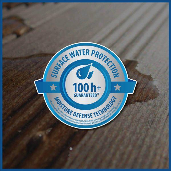 laminato-resistente-acqua-100-ore