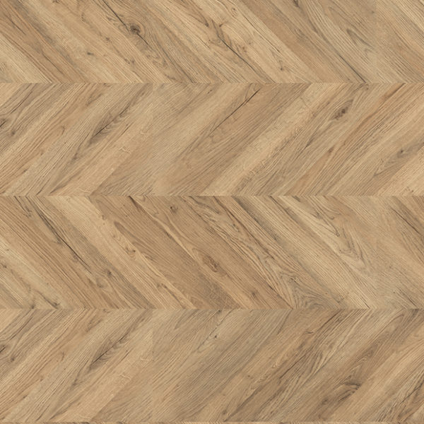 parquet color rovere affordable parquet prefinito with. Black Bedroom Furniture Sets. Home Design Ideas