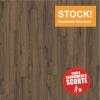laminato-stock-fine-serie-egger-rovere-scuro