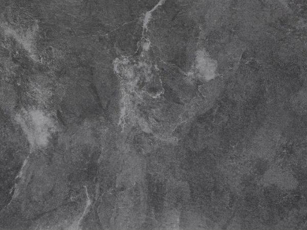 Lavagna Schiefer Pavimento Magnetico Mabos