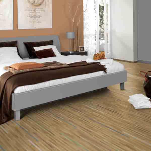 legno eureka comfort egger pavimenti sughero camera