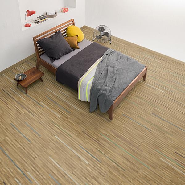 legno eureka comfort egger pavimenti sughero
