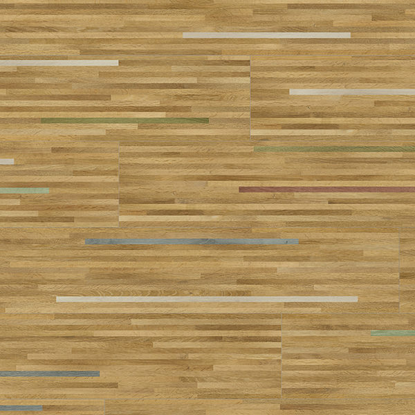 legno-eureka-egger-comfort-silenzioso-antibatterico-caldo