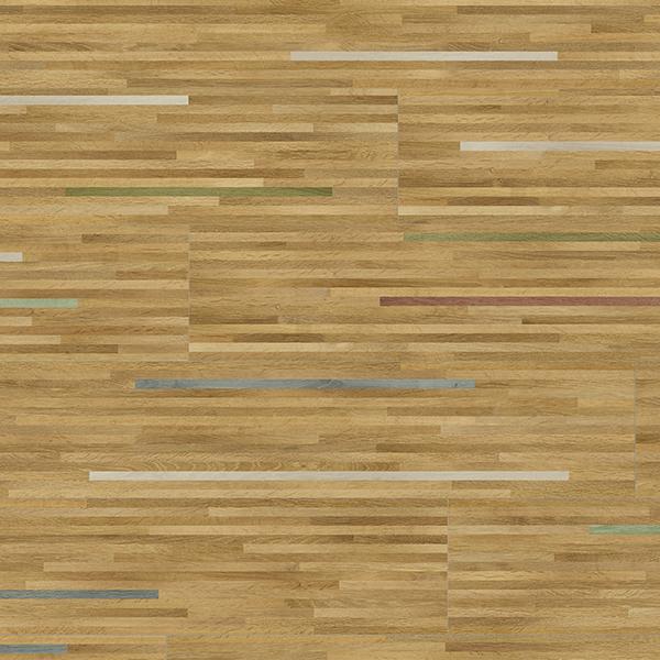 legno eureka egger comfort silenzioso antibatterico caldo