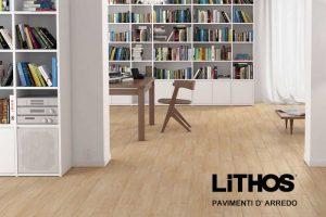 lithos-floor-pavimenti-laminati