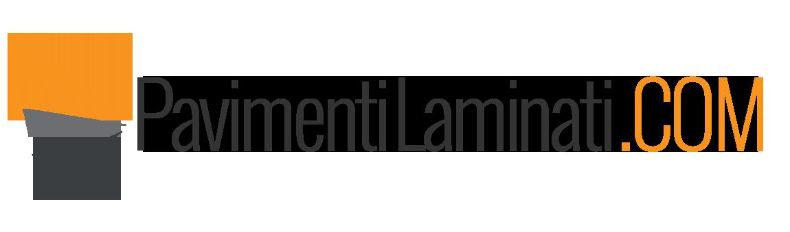 Pavimenti Laminati sito online