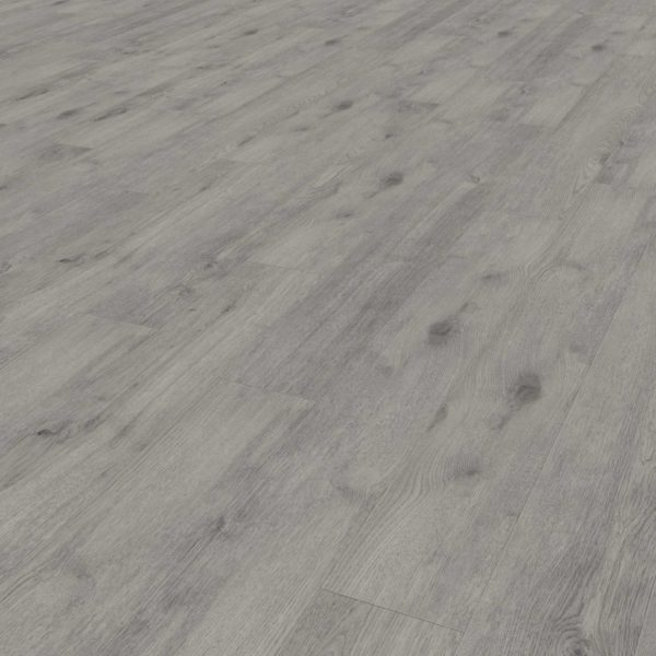 lvt-flottante-pure-oak-gris-gerflor-senso