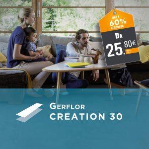 Gerflor Creation 30 Clic