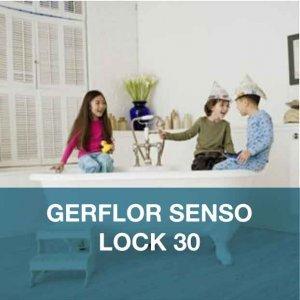Gerflor Senso Lock 30