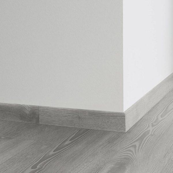Lvt Tarkett Scandinavian Oak Dark Grey
