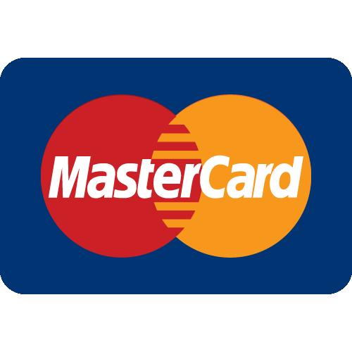 MasterCard Pavimenti Laminati