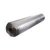 Materassino sottopavimento fonoassorbente isolante con barriera vapore