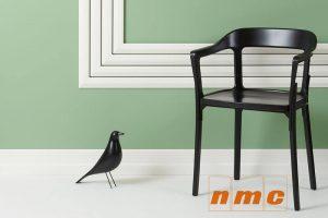 nmc-vendita-online
