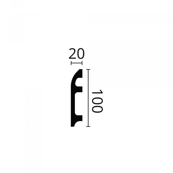 nmc-wallstyl-fl5