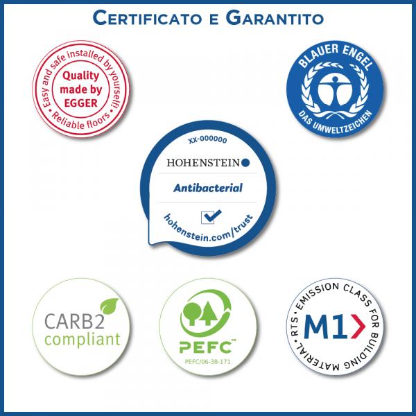parquet-laminato-certificato-egger