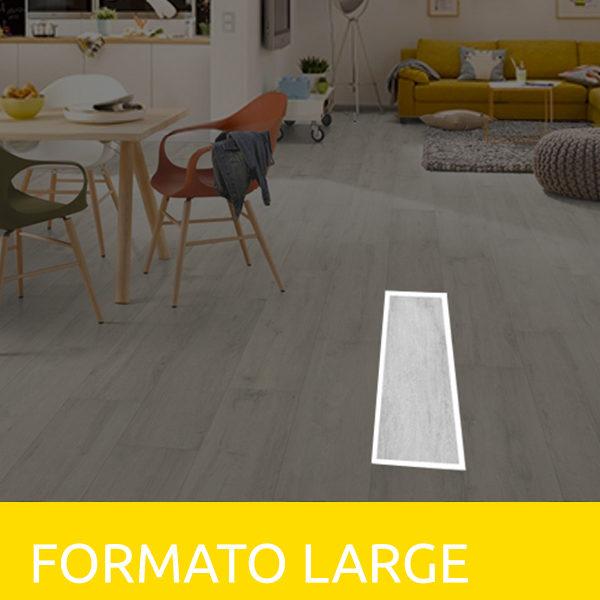 parquet-laminato-comfort-egger-formato-large