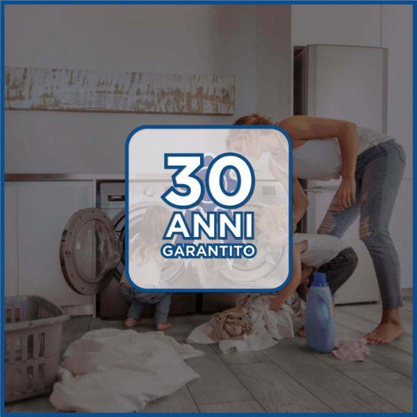 parquet-laminato-garantito-30-anni